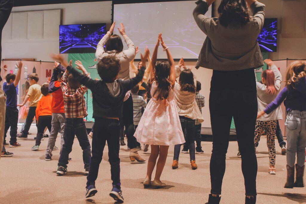 Online infosessie over vrijzinnig feesten in coronatijd