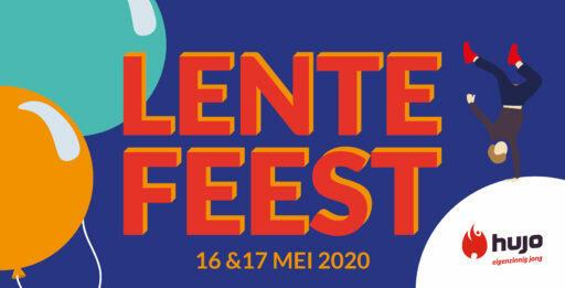 Lentefeest Beveren – najaar 2021